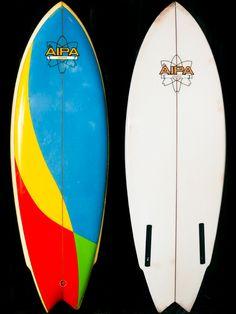 Surfboard Shapes, Surfboard Art, Surfboard Storage, Vintage Surfboards, Surf Design, Surf Boards, Hang Ten, Summer Goals, Hand Shapes