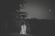 Sommerhochzeit auf Rügen - Felicitas & Arnel - HUT UND KRONE | Hochzeitsreportagen Hamburg