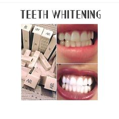 The best teeth whitening toothpaste ever. It's non-peroxide up to 5 shades lighter. The results are absolutely amazing. Send me a DM to order!!! order yours today!!! #nuskin #teethwhitening #amazingresults by leeonlyuk Our Teeth Whitening Page: http://www.myimagedental.com/services/cosmetic-dentistry/teeth-whitening/ Other Cosmetic Dentistry services we offer: http://www.myimagedental.com/services/cosmetic-dentistry Google My Business: https://plus.google.com/ImageDentalStockton/about Our…