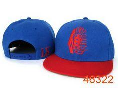 wholesale online black new era cap. discount snapback hats · Last Kings ... 6f7e5e0c0155