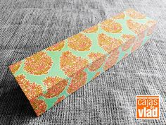 #CajasDeVlad #2015 #Cajas #Papeles #Boxes #Papers #DIY #India #Edición #Especial #Exclusiva #Indian #Special #Exclusive #Edition