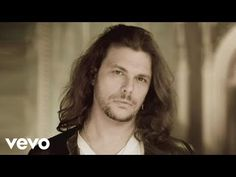 """Watch the official music video for """"Sguardi"""" performed by Gianluca Grignani Music video by Gianluca Grignani performing Sguardi. (C) 2012 Sony Music Entertai. Music Songs, Music Videos, Youtube, Youtubers, Youtube Movies"""