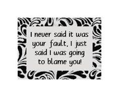 Image result for subversive cross stitch                                                                                                                                                     More
