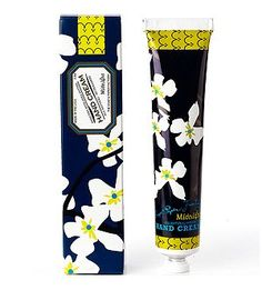 Soap and Paper Factory Shea Butter Hand Cream  Midnight >>> Want to know more, click on the image.