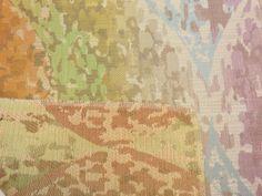 PRODUCT TYPE: FABRIC  MANUFACTURER: #Novel Fabrics  CATEGORIES:Animal #Fabric , Natural Fabric , Luxury Fabric, #Upholstery Fabric  PATTERN NAME: MACON  COLOR:  SUNSE... #fabric #supplies #novel #polyester #upholstery #macon #sealion #sunset #lagoon