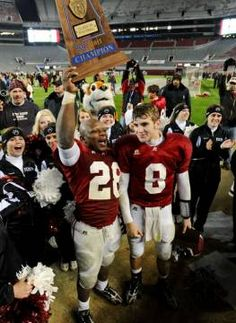 cd6d4a795 Hartselle Wins 5A State Football Championship - The Decatur Daily -  Decatur