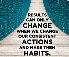 daily motivation 2 Daily motivation