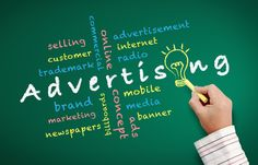 Biphoo: Free Advertising Listing Sites Without Registration