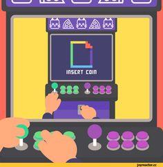 Играть игровые автоматы капитан джек