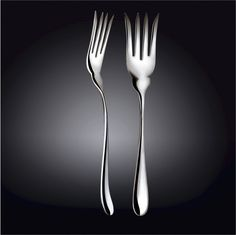 Nowadays cutlery is an important part of any table setting. Spoons, knives and forks of high quality will help you serve your culinary masterpiece in the most elegant way and will make your breakfast,