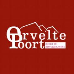 De Orvelte Poort is geopend tijdens de voorjaarsvakantie van 20 februari t/m 6 maart. De gidsen vertellen u graag meer over Orvelte en de omgeving. http://koopplein.nl/middendrenthe/6877020/orvelte-poort-voorjaarsvakantie-geopend.html