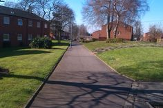 Liverpool looking nice and clean , Lee Mcgaw