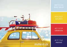 101 Color Combinations to Inspire Your Next Design – Summer Getaway Color Palette Office Color Schemes, Color Schemes Design, Color Schemes Colour Palettes, Colour Pallette, Bedroom Color Schemes, Color Combinations, Design Color, Couleur Hexadecimal, Mandalas Painting