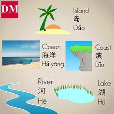 #chinese #mandarin #china #language #languages #languagelearning #education…