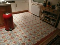 portugese tegels,encaustic tiles,www.floorz.nl