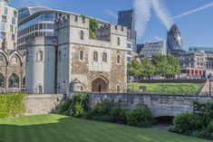 211 photos of Tower of London Norman Conquest, Tower Of London, Fortification, River Thames, Photo Reference, Tower Bridge, Prison, Medieval, Buildings
