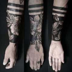 Unique Half Sleeve Tattoos, Wrist Tattoos For Guys, Best Sleeve Tattoos, Sleeve Tattoos For Women, Body Tattoos, Life Tattoos, Unique Tattoos, Hand Tattoos, Wrist Tattoo Cover Up