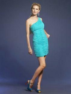 Fabulosos Vestidos de Gaduacion | Moda Adolecente
