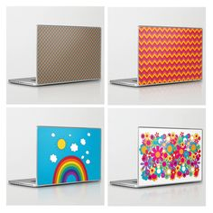 They're also available as Laptop and iPad Skins if you just want to . This is a great piece to own Best Laptops, My Friend, My Design, Ipad, Notebooks, Best Laptop Computers, Notebook, Laptops