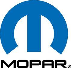 MOPAR_293_Blk.jpg (1000×962)