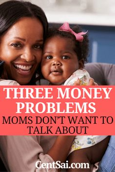 Money matters women avoid discussing—often to their detriment.