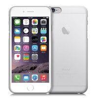 "Apple iPhone 6 (4.7"") Repair www.phoenixphonerepair.com www.sustainabilityinitiative.com #iphone6 #iphone6repair"