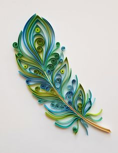 Paper Quilling For Beginners, Paper Quilling Tutorial, Paper Quilling Flowers, Paper Quilling Patterns, Quilling Techniques, Quilling Flower Designs, Arte Quilling, Quilling Work, Origami And Quilling