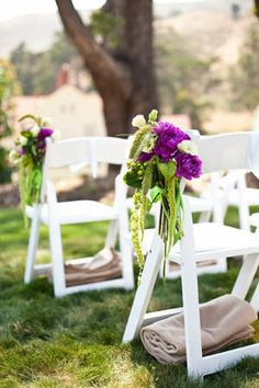 mywedding ideas. I found, I love, I'm pinning. #myweddingwhims