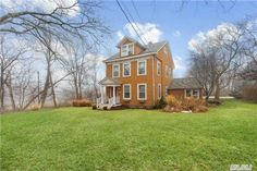 1620 Koke Dr in Southold, North Fork | StreetEasy