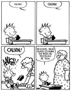 Just gotta put your head on the table and hold a pen so that the teacher thinks you're taking notes😜 * * * * Snoopy And Charlie, Charlie Brown, Calvin Y Hobbes, Sarah's Scribbles, Little Boy Names, Web Comics, Thats All Folks, Sarcasm Humor, Cute Illustration