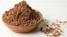 Potravina plná úžasných živin, ktérá pomáhá omezit ukládání tuků v těle? Tohle byste nečekali!