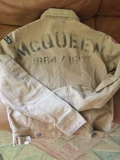 Steve McQueen White T-Shirt Size SMALL-XXXL Retro Vintage /'The King of Cool/'