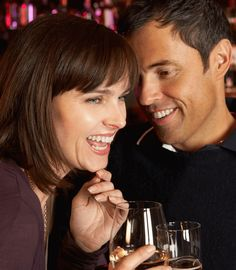 Dating sites in Yuma
