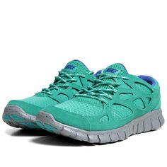 fc0e77b0e6ea Women s Nike Free 3.0 v5 Running Shoes