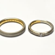 ordermade,both of platinum,white-diamond,  http://www.concept-jw.jp/works_mar/works_marriage_39.html