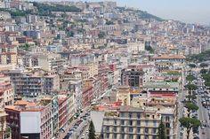 Сегодня мы расскажем про один из самых красивых городов Италии - Неаполь https://www.facebook.com/diamarejewelry/photos/a.306022976263000.1073741838.170813519783947/327512977447333/?type=3&theater