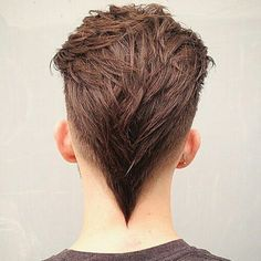 Mohawk Haircuts for Guys Back In 2020 55 Edgy or Sleek Mohawk Hairstyles for Men Men Hairstyles Long Hair Mohawk, Mohawk For Men, Mohawk Hairstyles Men, Sleek Hairstyles, Haircuts For Long Hair, Haircuts For Men, Short Hair Cuts, Short Hair Styles, Mohawk Cut