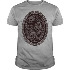 Cover your body with amazing Dragon Seal  t-shirts from sunfrog. Search for your new favorite shirt from thonds of great designs. Shop now!