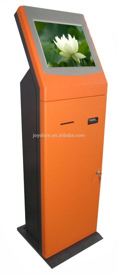 Stand alone outdoor kiosk makai kiosks stands for Exterior standalone retail