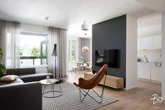Helsinki, Oversized Mirror, The Originals, Furniture, Home Decor, Decoration Home, Room Decor, Home Furnishings, Home Interior Design