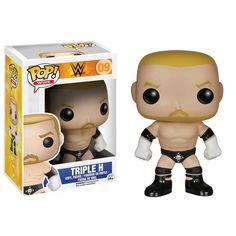 New WWE Funko Pop Vinyl Glam Shots http://popvinyl.net/news/new-wwe-funko-pop-vinyl-glam-shots/  #popvinyl