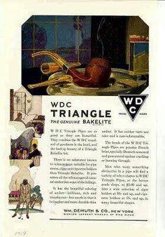 WDC ad