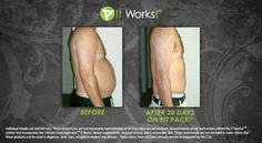 BEFORE & AFTER Questions mommawraps@gmail.com or www.mommawraps.com #mommawraps #beforeafter #nofilter #health #weightloss #skinny #healthy #lookgood #results #nongmo #sahm #momlife #workfromhome #debtfree #menloveit