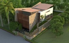 Lonavala House - Picture gallery