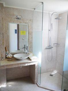 5f73cccc0ff Petani Bay Hotel - Kefalonia