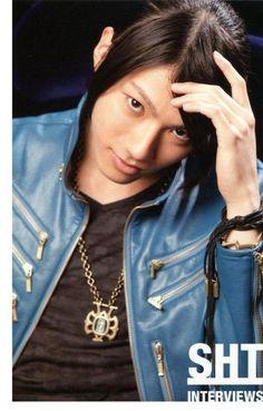 19 Best Yamada Yuki images   Itazura na kiss, Actor ... Yuki Yamada Death