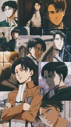 Aot Wallpaper, Wallpaper Animes, Anime Wallpaper Phone, Cartoon Wallpaper, Aot Anime, Fanarts Anime, Anime Films, Anime Boys, Cute Anime Guys