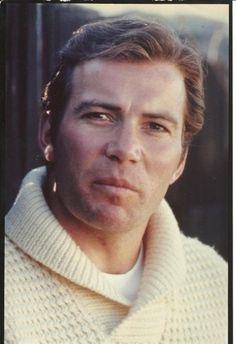W.Shatner