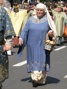 Palio di Legnano 2011 | Flickr - Photo Sharing!