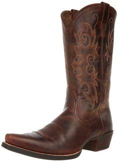 152b5a1645f6 Ariat Women s Alabama Boot